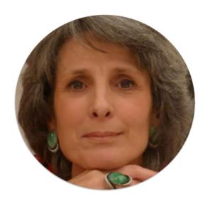 Beatrice Coda Negozio