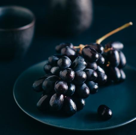 Arrosto-uva-senape